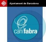 can fabra