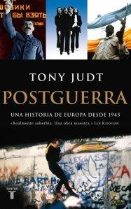 portada-postguerra_grande (1)