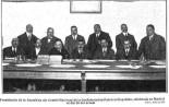 Hemeroteca Nacional : Mundo Grafico, 30 de gener 1918. http://hemerotecadigital.bne.es/details.vm?q=id:0002136376