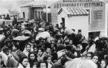 Imatge de l'exili 1939